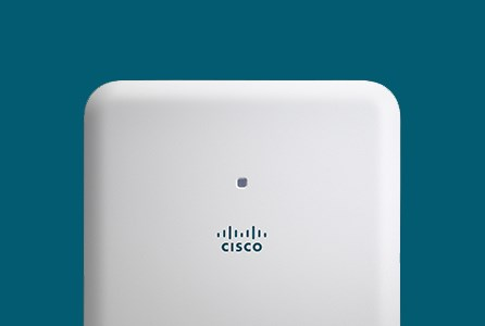 Cisco premier partner - Cisco mobility and wireless