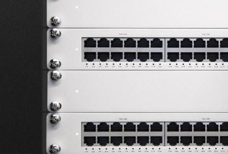 Cisco Meraki Partner | Prodec Networks