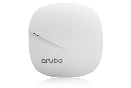 Aruba Networks Access Points - 207 Series