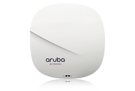 Aruba Networks Access Points - 310 Series