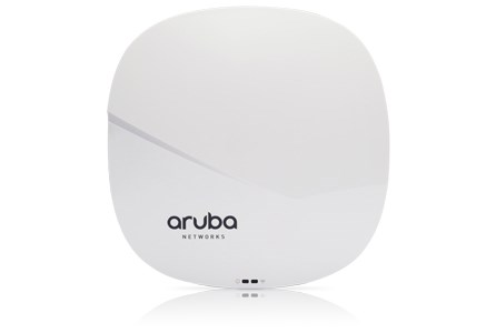 Aruba Networks Access Points - 320 Series