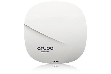 Aruba Networks Access Points - 330 Series