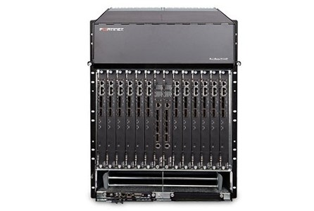 FortiGate Next-Generation Firewall   Prodec Networks
