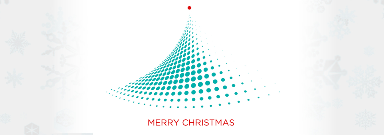 Prodec Networks Christmas