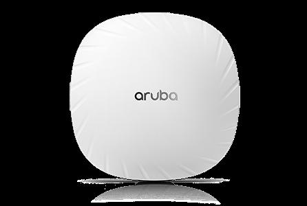 Aruba Networks Access Points   Prodec Networks